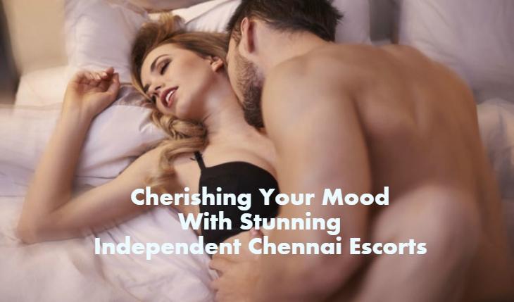 enjoyable lovemaking services g - shwetagupte | ello