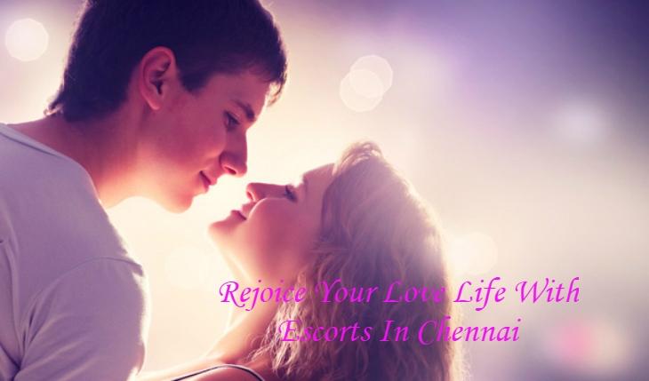 Rejoice Love Life Independent E - shwetagupte | ello