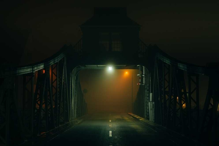 Nightland: Photography Michael  - photogrist | ello