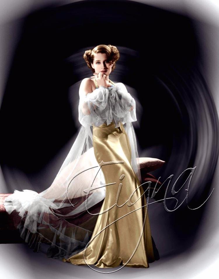 Norma Shearer Riptide (1934 - colormesixwaystosunday   ello