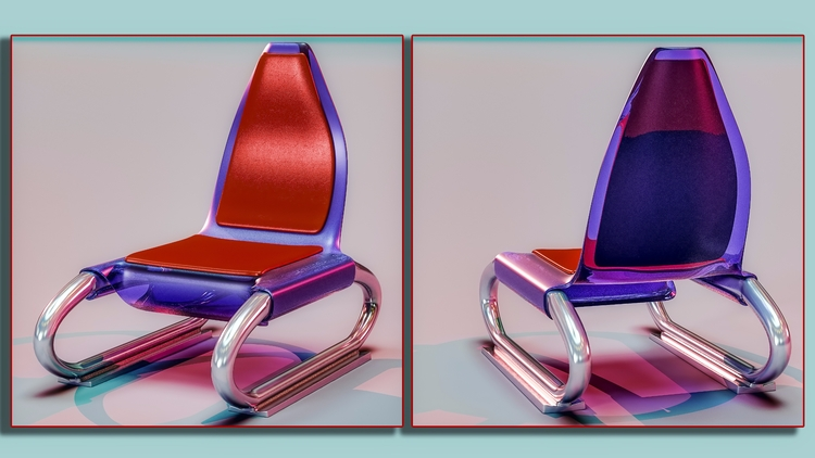 chair design - furniture, furnituredesign - ke7dbx | ello