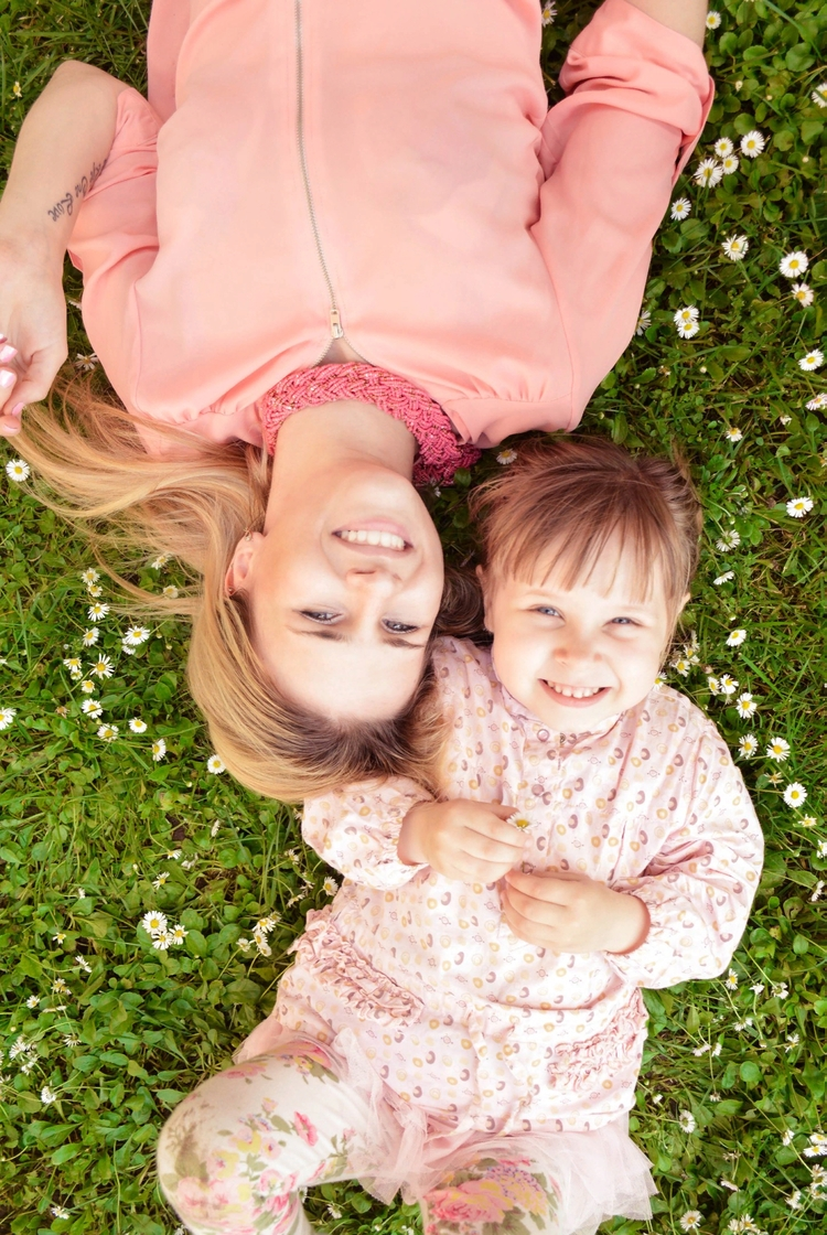 family, people, child, kid, children - kristelleart | ello