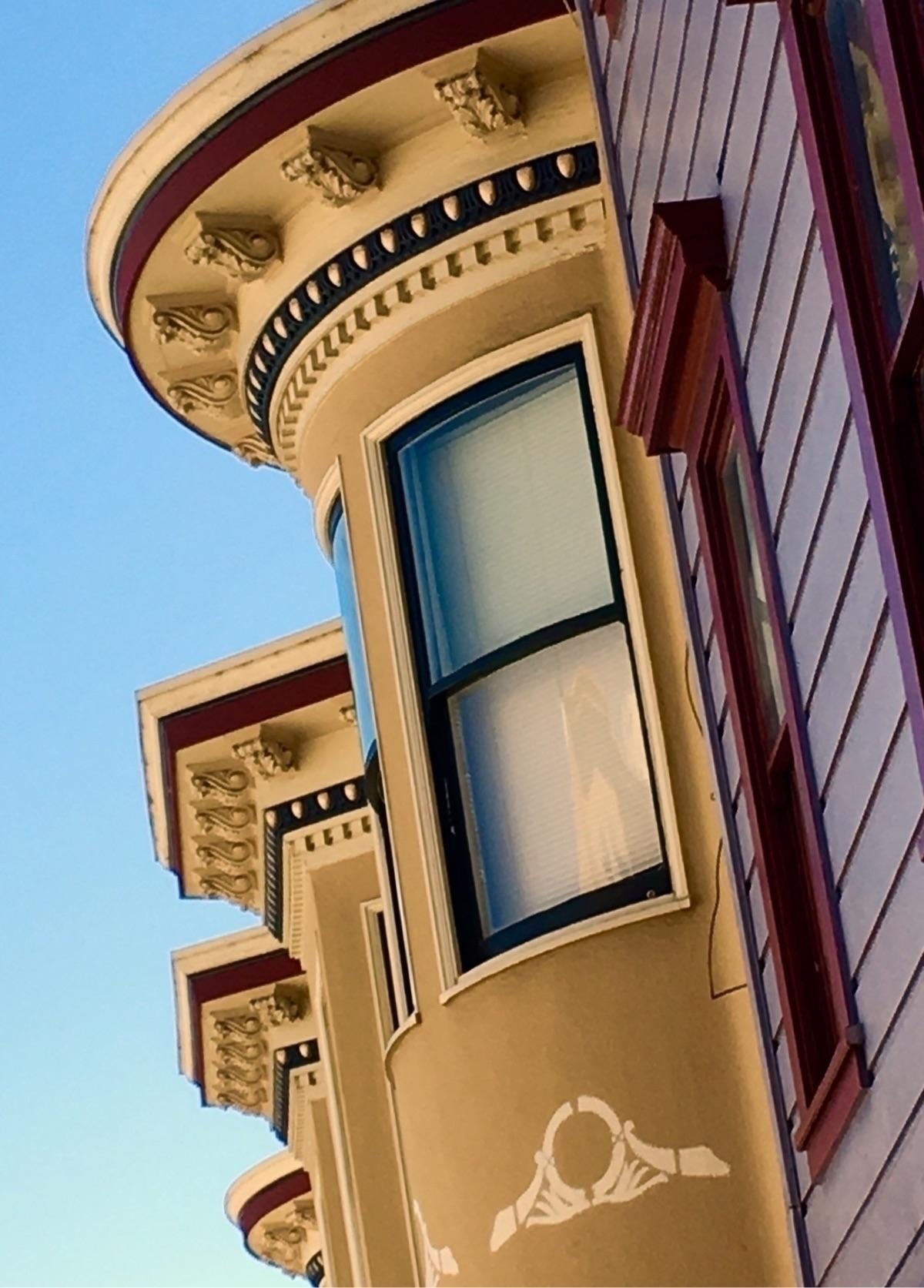 Palette City San Francisco, Cal - katemoriarty | ello
