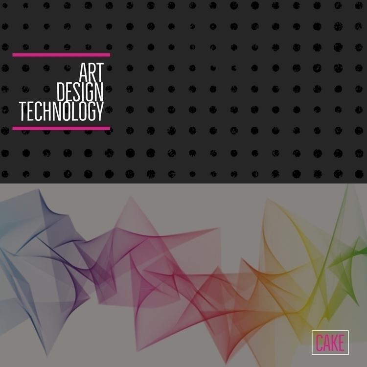 stuff playing - design, art, instagood - fulsoul | ello