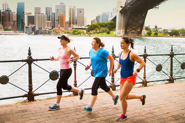 Top 10 Exercises Build Muscle W - kotideva | ello
