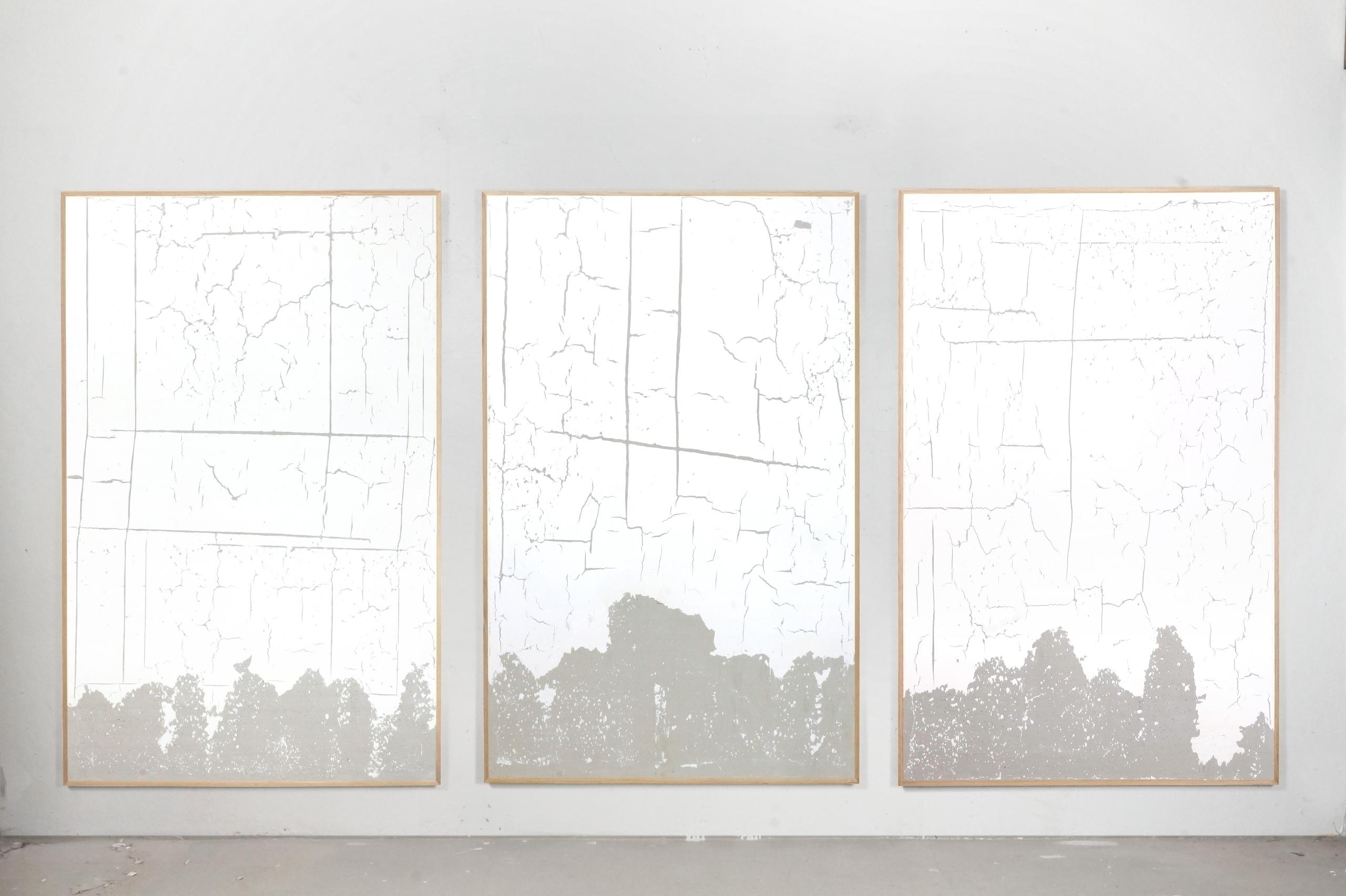 Erebu 117x175 cm   Filler, oak  - johansoderstrom   ello