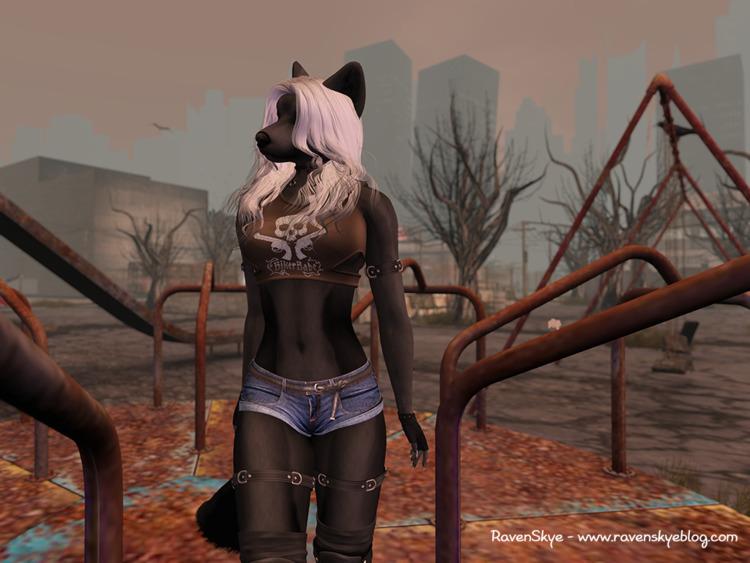 Outfit - Behavior newest outfit - ravenskyeblog | ello