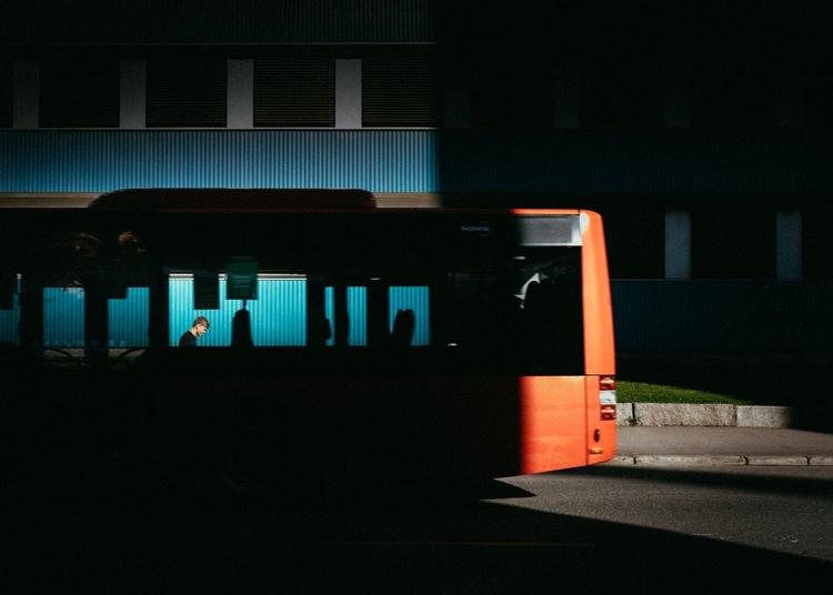 streetphotography - sveinnordrum | ello