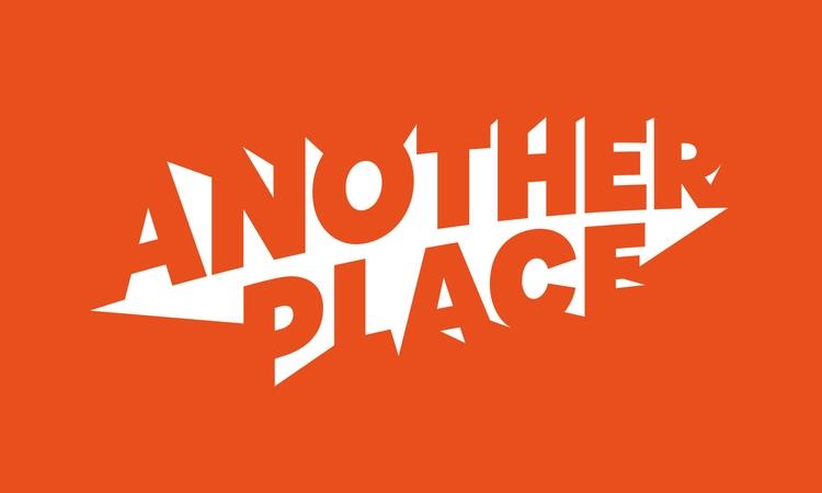 Place Logo - robclarketype | ello
