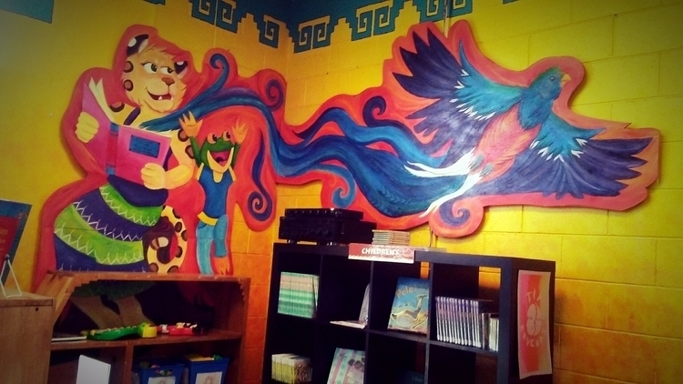 finished wall art Tia Centro Cu - vmgo   ello