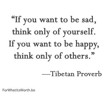 | - quote, quotes, quotation, proverb - jason_bentsman | ello