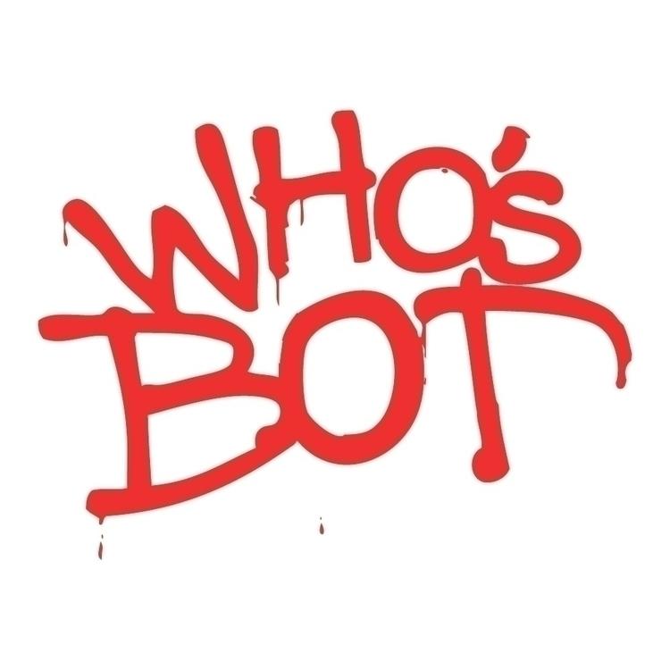 Bot? 2017 ARTSALVE - ellohype, BotLife - artsalve | ello