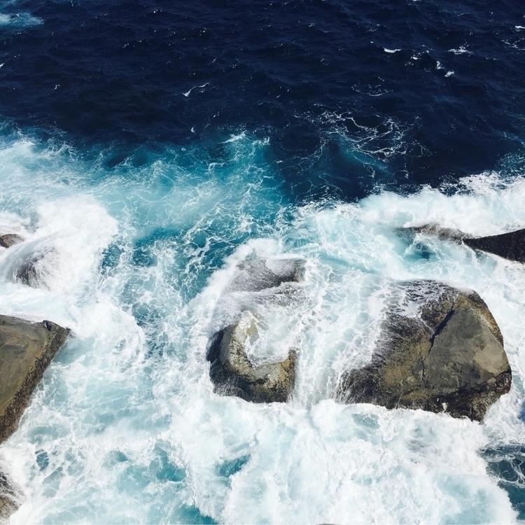 Albany waters Instagram: jesshe - jessheard | ello