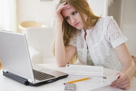 3000 Loans Bad Credit Handy Fin - leonklompe396 | ello
