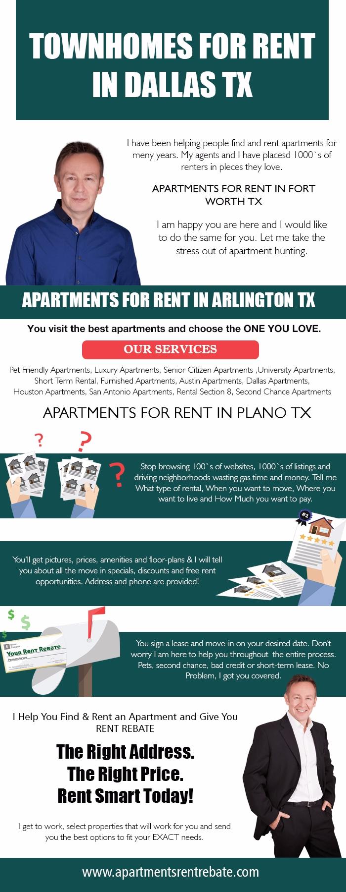 Website: key finding Apartment  - leasinghomes | ello