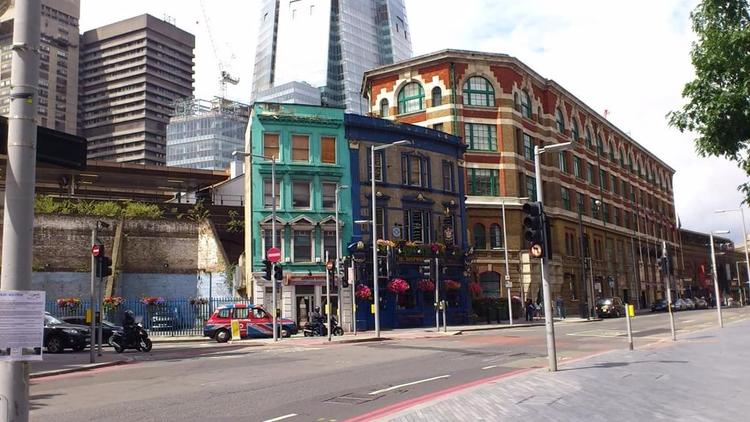london, city, photography, uk - annateresa   ello