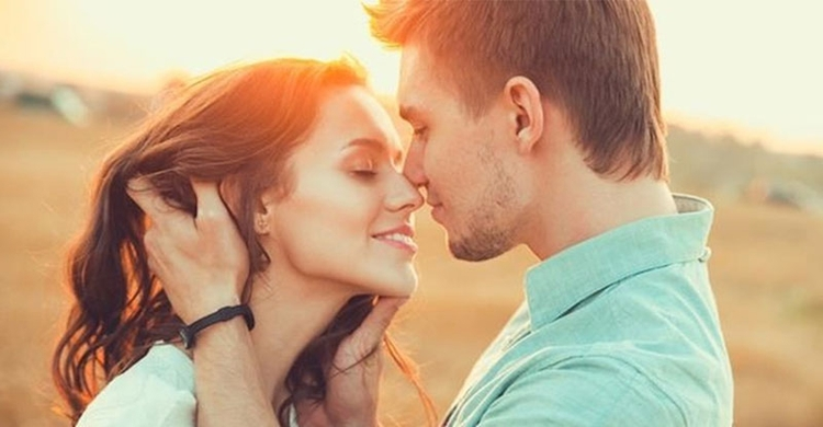 married life energetic loveable - onlinecialis | ello