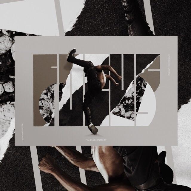lilbuck, elvisbenicio, collage - elvisbenicio | ello