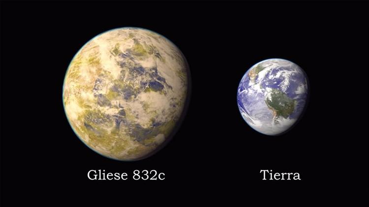potencial planeta habitable 16  - codigooculto | ello