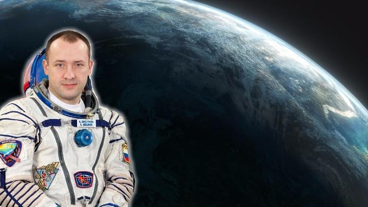 Cosmonauta ruso sugiere tenemos - codigooculto   ello