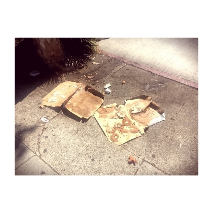 pictures trash started photo bl - natalieraymond | ello