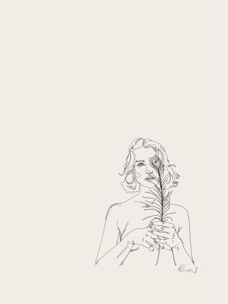 Cindy Nelson illustrator, write - cindyleenelson | ello