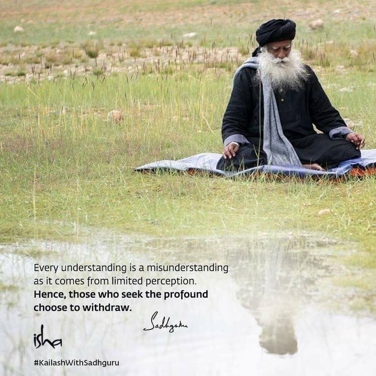 yoga, humanity, blue, ways, possibilities - sdhr_gkwd | ello