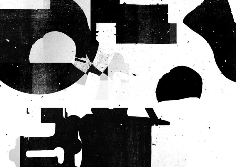 work graphic designer, create a - jeromebizien | ello