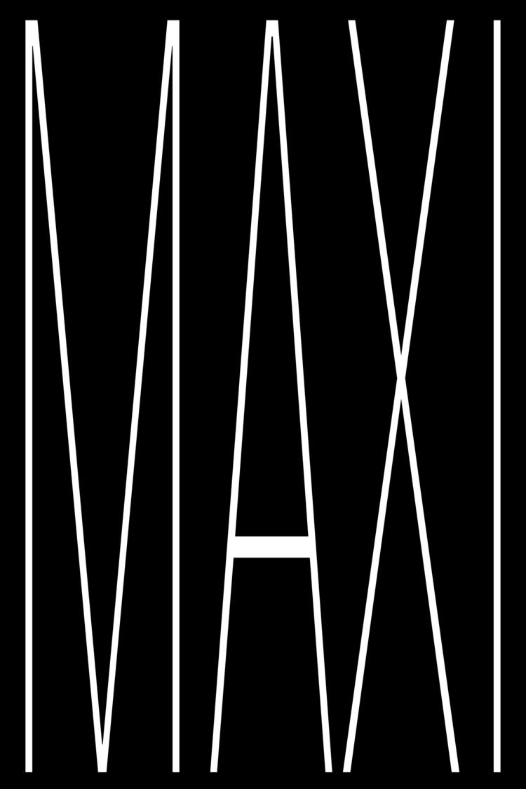 MAXI - thalebe | ello