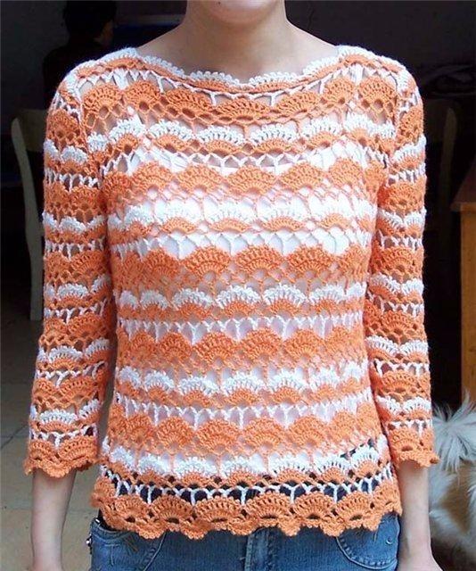 loving model charming crochet b - brunacrochet | ello