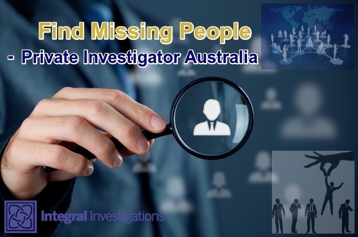 Hire qualified affordable find  - integralinvestigations | ello