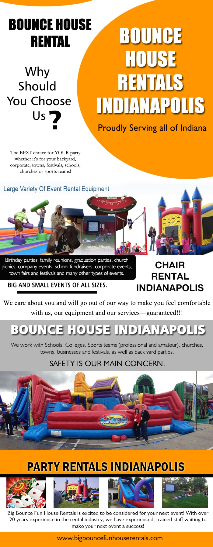 inflatable rentals indianapolis - inflatablesparty   ello