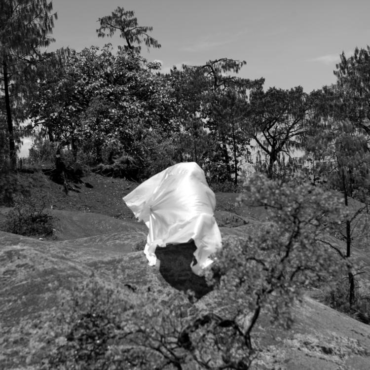 Untitled, 2017 - photography, art - sebastianvdp | ello