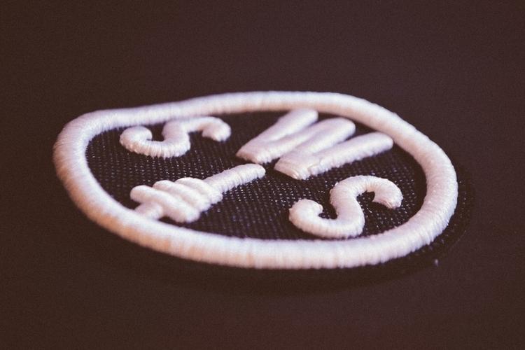 Nuestro emblema oficial WSS pue - hedbanger | ello