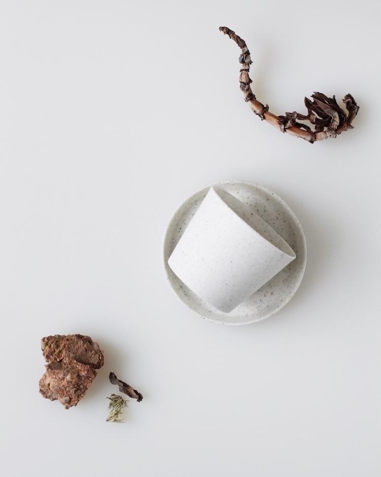 small cup saucer colour referen - elliottceramics | ello