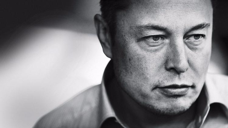 Elon Musk predice cómo podría i - codigooculto | ello