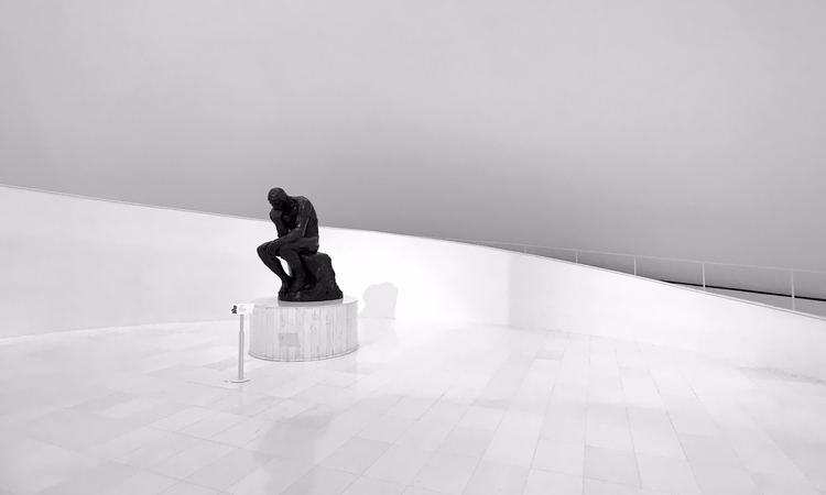 Read Museo Soumaya Quiet Guide  - minimalismlife | ello