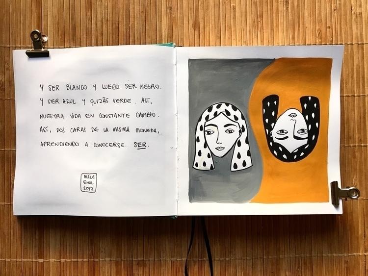 Poetry - magdalena_ehul | ello