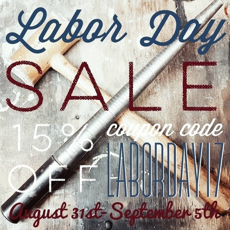 hope great Labor Day weekend! s - midnightjo | ello