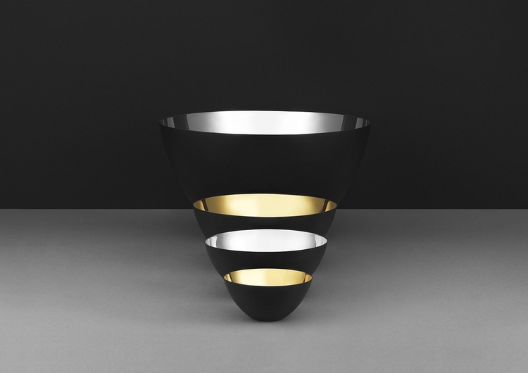 timeless Krenit Bowl originally - barenbrug | ello