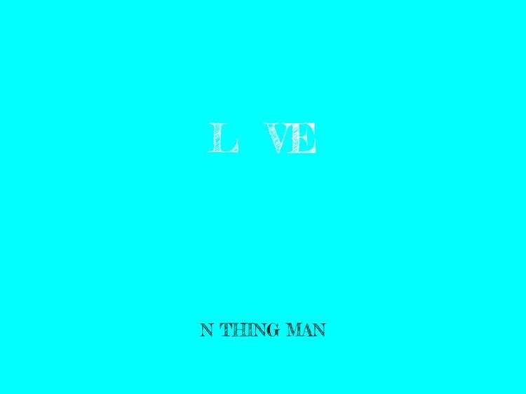 nothingmanhere Post 05 Sep 2017 21:52:26 UTC | ello
