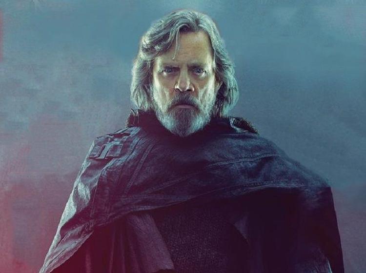 Trevorrow directors Star Wars?  - bonniegrrl   ello
