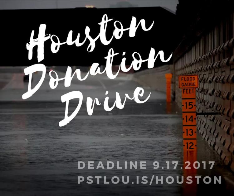 Pride StL Announces Houston Don - boommagstl | ello
