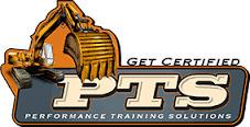 Practice Training School Perfor - ptsworks00 | ello