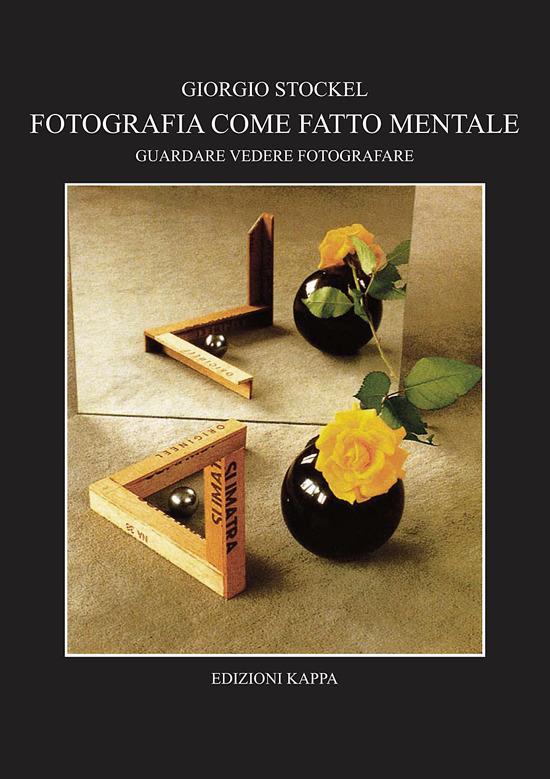 Giorgio Stockel, Fotografia Fat - modernism_is_crap   ello