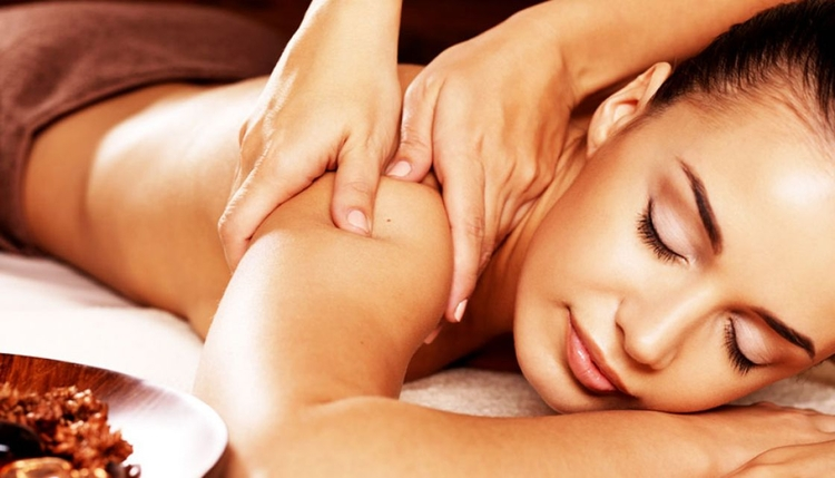 types massages Boulder lounge b - jloungespa   ello