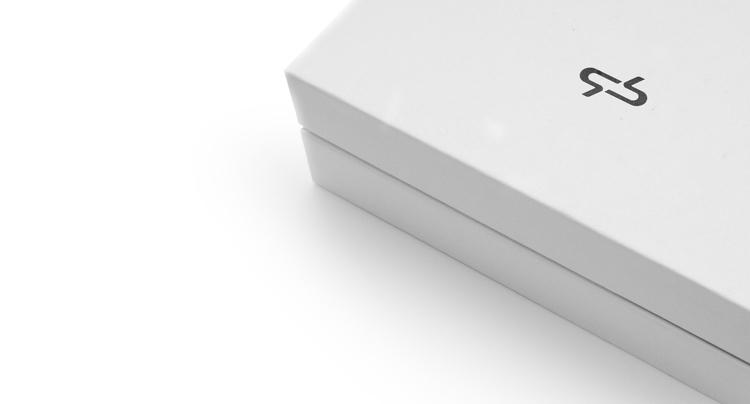 Em breve - Cesarebrand, minimalism - cesarebrand | ello