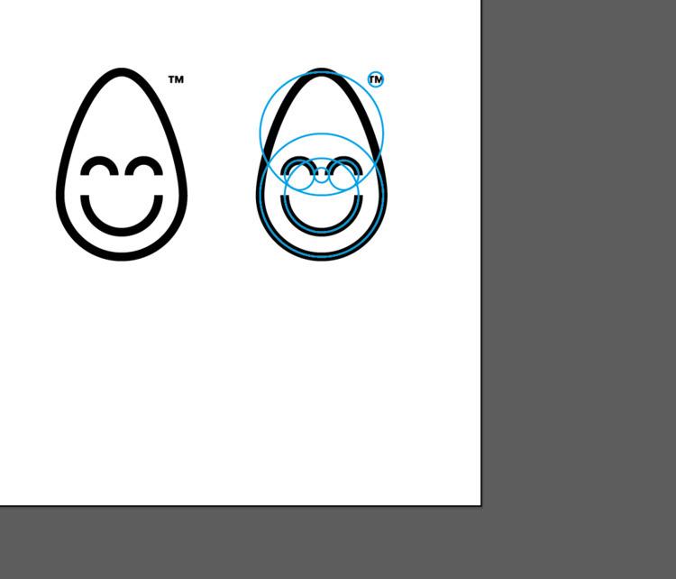 lemmings, logo, screenshot - thnwmd   ello