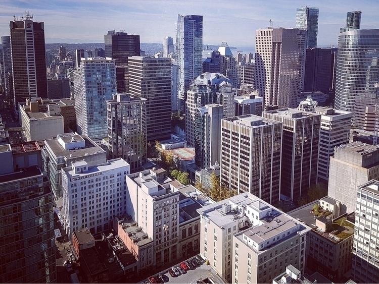 favorite cities world. Canada  - thereshegoesnow | ello
