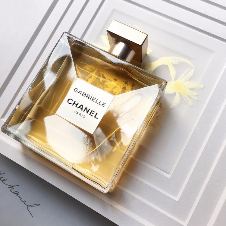 CHANEL GABRIELLE Eau de Parfum  - thebeautycove | ello